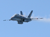 Hornet F/A-18C