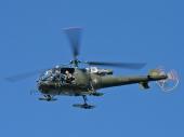Alouette 3 V-268