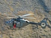 Eurocopter EC635 T-354