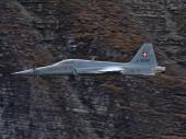 Tiger F-5E J-3097