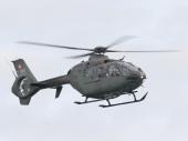 Eurocopter EC635 T-352