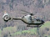 Eurocopter EC635 T-355