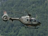 Eurocopter EC635 T-357