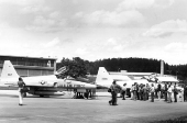 Evaluation F-5, 1974